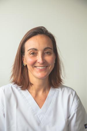 Nathalie FALANGA